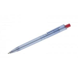 Długopis Recyklo