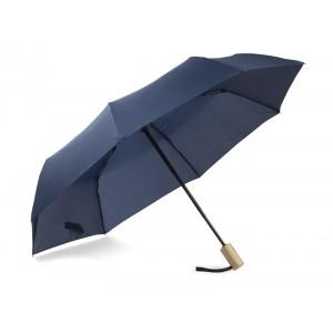 Parasol Abona