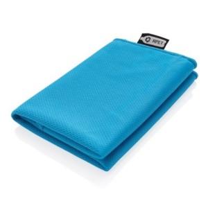 Ręcznik rPET