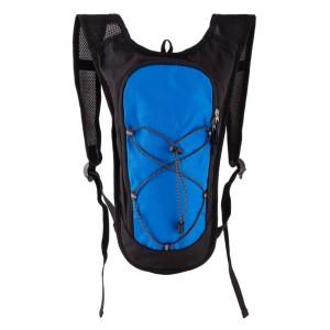 Plecak sportowy Balmer