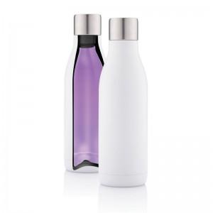 Butelka próżniowa 500 ml ze sterylizatorem