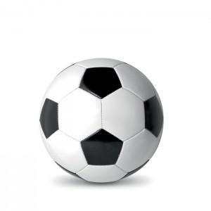 HIT! Piłka nożna