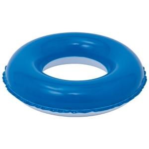 Koło do pływania