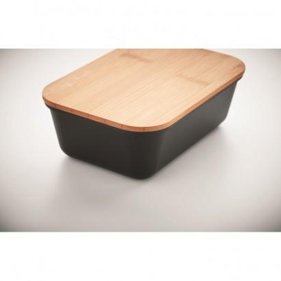 Lunchbox Ambi