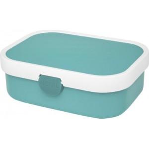Lunchbox Fala
