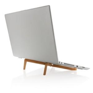 """Składany stojak na laptopa do 15,6"""", tablet"""