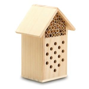 Domek dla owadów Bee