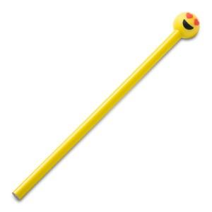 Ołówek Grin
