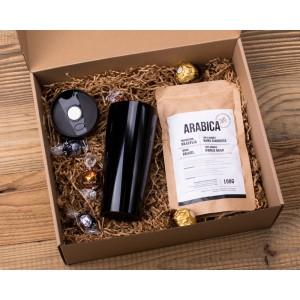 Giftbox Adara