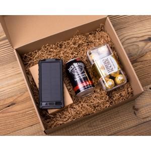 Giftbox Alfrik