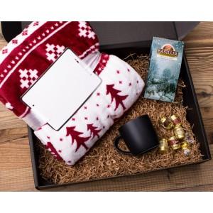 Giftbox Almach