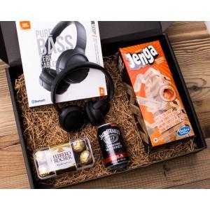 Giftbox Aludra