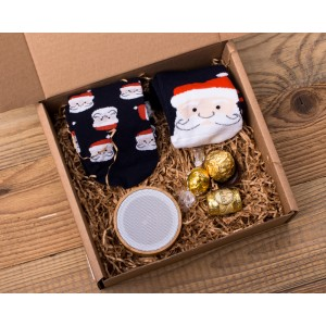 Giftbox Ara