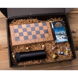Giftbox Avior