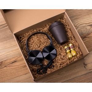 Giftbox Caroli