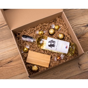 Giftbox Dra