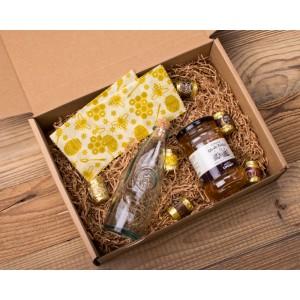 Giftbox Hamal