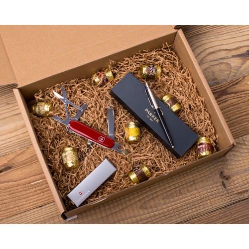 Giftbox Hydry