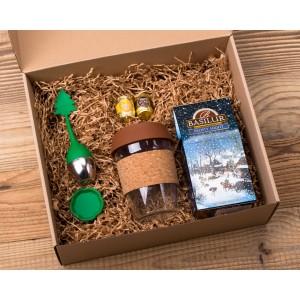Giftbox Kapella