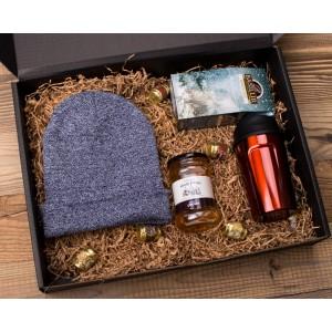 Giftbox Larawag