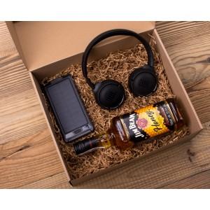Giftbox Mintaka