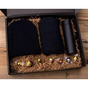 Giftbox Mizar