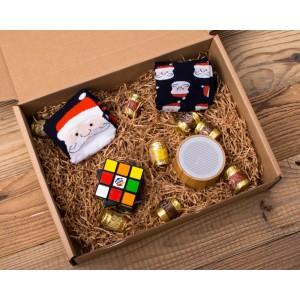 Giftbox Mon
