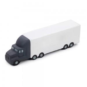 "Antystres ""ciężarówka"""