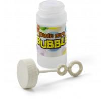 Bańki mydlane, 55 ml