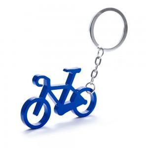 """Brelok do kluczy """"rower"""""""