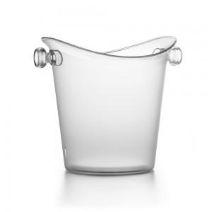 Cooler do schładzania wina lub szampana / pojemnik