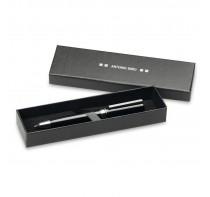 Długopis Antonio Miro, touch pen, w pudełku
