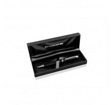 Długopis Antonio Miro, w pudełku