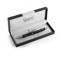 Długopis Charles Dickens w eleganckim pudełku