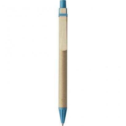 Długopis ekologiczny Clovi