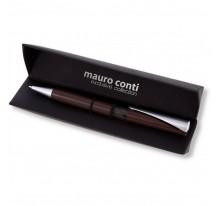 Długopis Mauro Conti pachnący kawą, w ozdobnym pud
