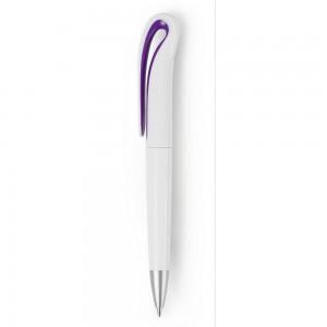 Długopis Swan