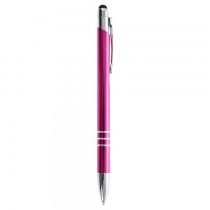 Długopis touch pen Rang