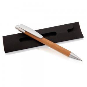 Długopis Twig