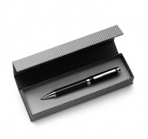 Długopis w etui