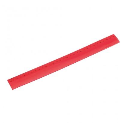 Elastyczna linijka 30 cm