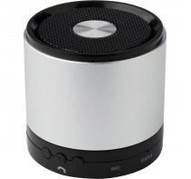 Głośnik Bluetooth z kablem USB i line-in