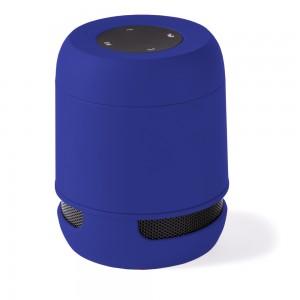 Głośnik Bluetooth, zasilanie USB