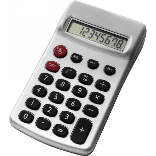 Kalkulator cyfrowy