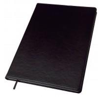 Notes / notatnik A4 (ok. 100 kartek w linie)