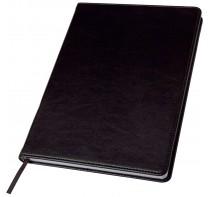 Notes / notatnik A5 (ok. 100 kartek w linie)