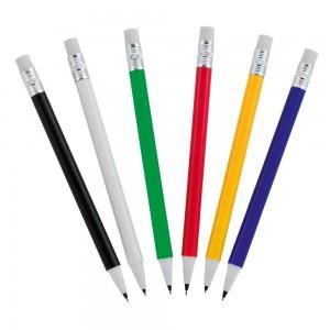 Ołówek mechaniczny (0,7 mm wkład)