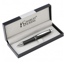 Ołówek mechaniczny Charles Dickens