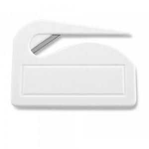 Otwieracz do listów