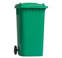 """Pojemnik na długopisy """"kontener na śmieci"""""""